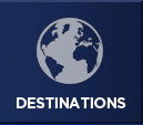 Destinations Icon
