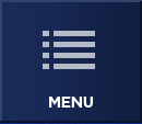 Menu Hamburger Icon